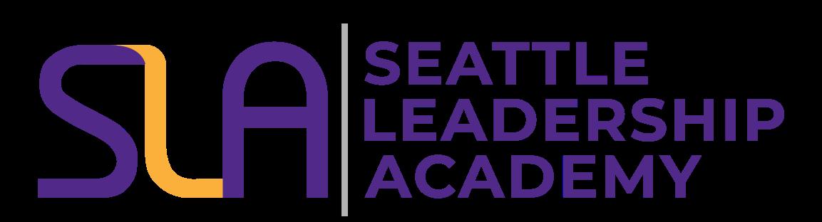 Seattle Leadership Academy